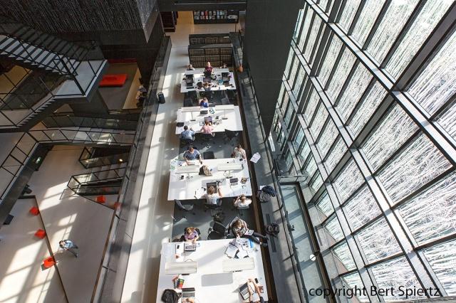 UU-bibliotheek-Uithof_MGL5505